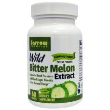 Экстракт горькой дыни Wild Bitter Melon Extract, 60 таблеток