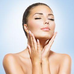 Естественный коллаген - почему ваша кожа так в нем нуждается