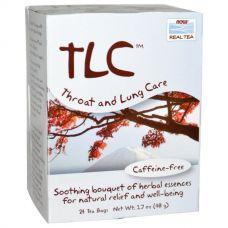 Чай свободное дыхание, Real Tea, 24 пакетов 48 г