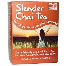 Чай для похудения, 24 пак. 48 г