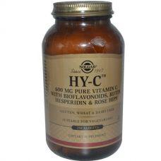 HY-C, 250 таблеток