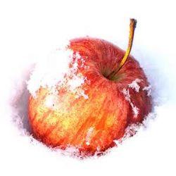 6 витаминов, которые вам особенно нужны зимой!