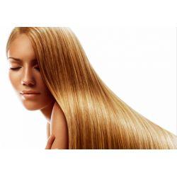 Как сделать волосы красивыми и здоровыми?